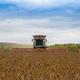 combine harvester - PhotoDune Item for Sale