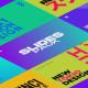 Colorful Slides | Premiere Pro - VideoHive Item for Sale