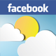 FB Cloud Profile - GraphicRiver Item for Sale