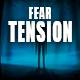 Dark Tension Horror Trailer Ident