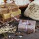 Natural handmade soaps - PhotoDune Item for Sale