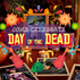Day of the Dead Slideshow - VideoHive Item for Sale