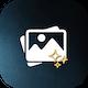 SnapShot - Mega Photo Editor | Google AdMob | In App Purchase | iOS Source Code