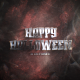 Halloween ID - VideoHive Item for Sale
