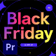 Black Friday Promo - VideoHive Item for Sale