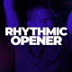 Dynamic Stylish Intro for FCPX - VideoHive Item for Sale