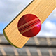 Cricket Opener DR - VideoHive Item for Sale