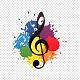 Chopin Prelude in E-Minor