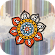 Pigment – Coloring Book for Me | Google AdMob | In App Purchase | iOS Source Code