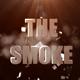 The Smoke Trailer