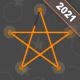 Single Line (Unity Game+Admob+iOS+Android)