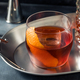 Boozy Refreshing Cold Brew Negroni - PhotoDune Item for Sale