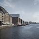 Berlin docks in Summer - PhotoDune Item for Sale