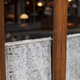 Atmosphere in a retro French bistro in Paris - PhotoDune Item for Sale