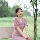 Asian girl - PhotoDune Item for Sale