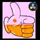 Happy Summer Stickers | DaVinci Resolve - VideoHive Item for Sale