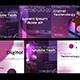Digital Technology Post Social Media - VideoHive Item for Sale