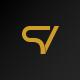 Vitae - CV Resume Elementor Template Kit