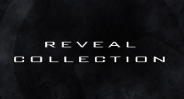 Reveal Collection