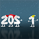 Christmas and New Year Opener 2022 | After Effects Template - VideoHive Item for Sale