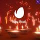 Diwali Logo Reveal - VideoHive Item for Sale