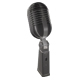 microphone - VideoHive Item for Sale