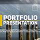 Portfolio Presentation Pro - VideoHive Item for Sale