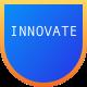 Corporational & Innovative