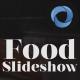 Food Special Menu  l  Food Slideshow  l  Restaurants Display Menu - VideoHive Item for Sale