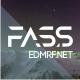 In Logo Opener