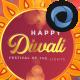 Diwali Opener  l  Indian Festival  l  Bollywood Celebrations - VideoHive Item for Sale