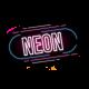 Neon Titles    Premiere Pro MOGRT - VideoHive Item for Sale