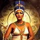 Gods of Egypt Flyer