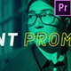 Dynamic Opener | Urban City For Premiere Pro - VideoHive Item for Sale