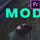 Fast Dynamic Opener For Premiere Pro - VideoHive Item for Sale