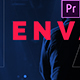 Night Party Promo For Premiere Pro - VideoHive Item for Sale