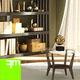 miniScene1 - The Bookshelves - 3DOcean Item for Sale
