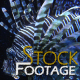 """Fishes 22"" Stock Footage in Full HD 1920x1080 - VideoHive Item for Sale"