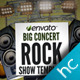 Big Event (Rock version) - VideoHive Item for Sale