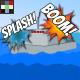 Naval Ship Sea Battle Pack