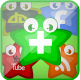 Social Network Icons Pack Three - GraphicRiver Item for Sale