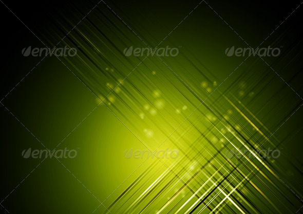 Abstract colourful background. Vector - Backgrounds Decorative