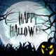 Halloween Nightmare - VideoHive Item for Sale