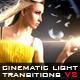 Cinematic Light Transitions V2