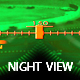 MILITARY DEVICE FOR NIGHT VIEW - VideoHive Item for Sale