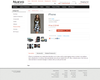 04 product page.  thumbnail
