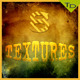 8 Various Textures - GraphicRiver Item for Sale