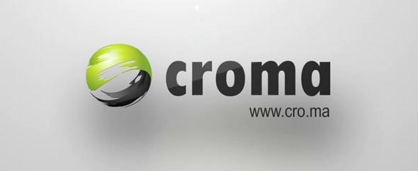 Cromaprofile