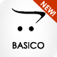 Basico – Premium OpenCart Theme - ThemeForest Item for Sale