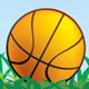 Balls - GraphicRiver Item for Sale